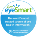 Patient Education - EyeSmart(English)