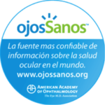 Patient Education - EyeSmart(Spanish)