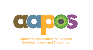Pediatric Eye Care - AAPOS